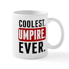 Coolest. Umpire. Ever. Mugs