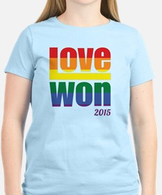 Cool Marriage equality T-Shirt