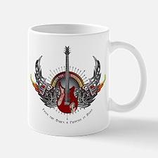 Cute Miscellaneous Mug