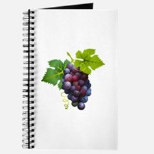 From the Vine Journal