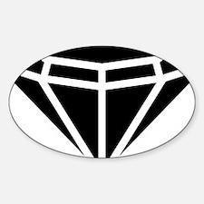Diamond Decal