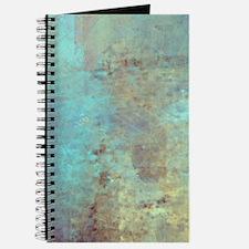Cracked Journal