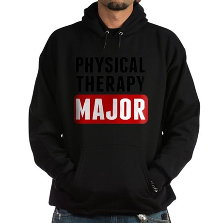 Physical Therapy what is an it major
