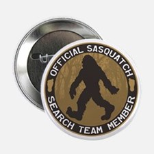 "Sasquatch Search Team 2.25"" Button"
