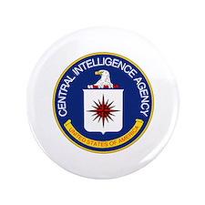 CIA Button