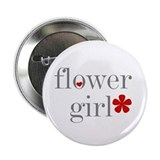 Flowergirl Single