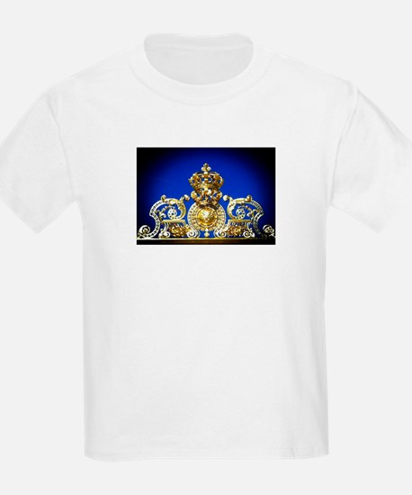 Welcome to Versailles T-Shirt