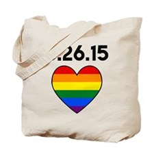 6.26.15 THE DAY GAY MARRIAGE WAS LEGALIZED IN ALL