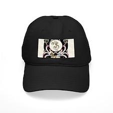 Monogram S Barbier Cabaret Baseball Hat