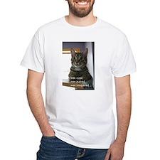 Unique Co Shirt