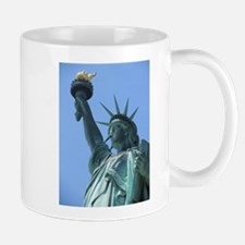 Statue of Liberty Mugs