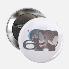 "ELEPHNT6 2.25"" Button (10 pack)"