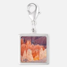 Bryce Canyons 1 Charms