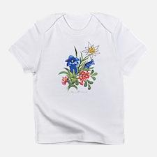 Alpine Infant T-Shirt