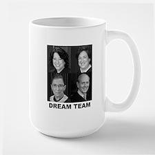 Dream Mugs