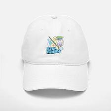 Dental Hygienists Baseball Baseball Cap