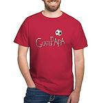 GuatePapa Dark T-Shirt