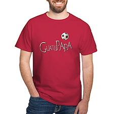 GuatePapa T-Shirt