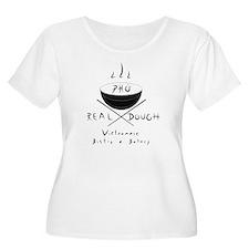 Pho Real Doug T-Shirt