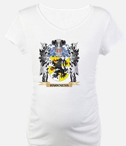 Harkness Coat of Arms - Family C Shirt