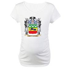 Heffernan Coat of Arms - Family Shirt