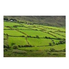 County Cork Postcards (Package of 8)
