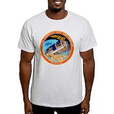 HTV-4 Logo T-Shirt