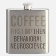 Behavioral Neuroscience Flask