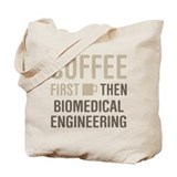 Bionic Bags & Totes