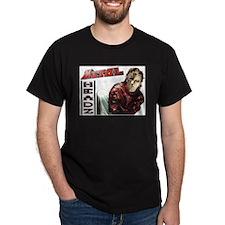 Metal Headz T-Shirt