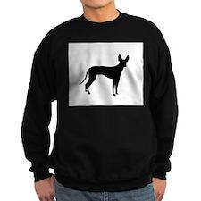 cirneco_delletna silo Jumper Sweater