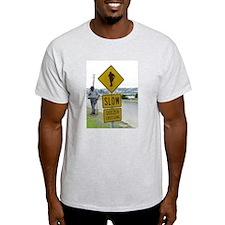 Cute Fart T-Shirt