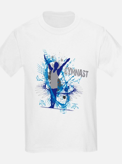 Cute Horse power T-Shirt