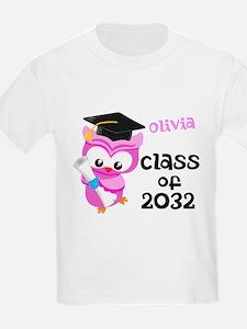Future Graduate T-Shirt