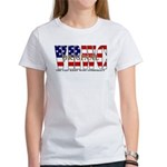Original VRWC Women's T-Shirt