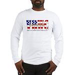 Original VRWC Long Sleeve T-Shirt