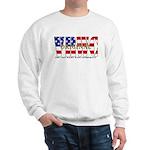 Original VRWC Sweatshirt
