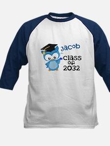 Future Graduate Tee