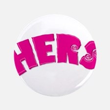 HERS-Swirlie Button