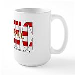 Original VRWC (Conservative) Large Mug