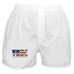 Original VRWC Boxer Shorts