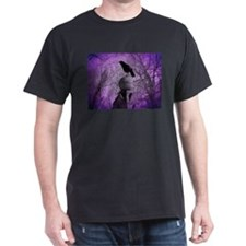 Surreal Caw T-Shirt