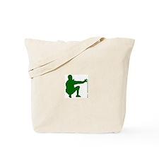 robbiekeane.com Tote Bag