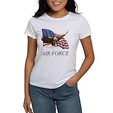 USAF Air Force Tee