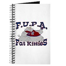 F.U.P.A. Journal