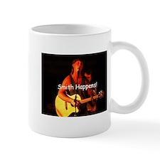 Gene Smith Picture Mug