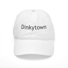 Dinkytown Baseball Cap