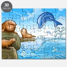 drawings for kids Puzzle
