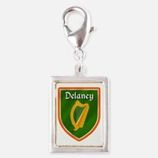 Dalaney Family Crest Charms
