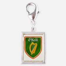 ONeill Family Crest Charms